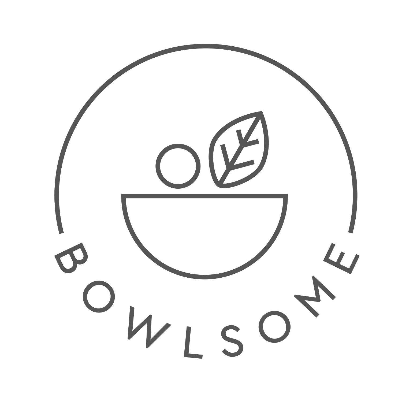 Bowlsome